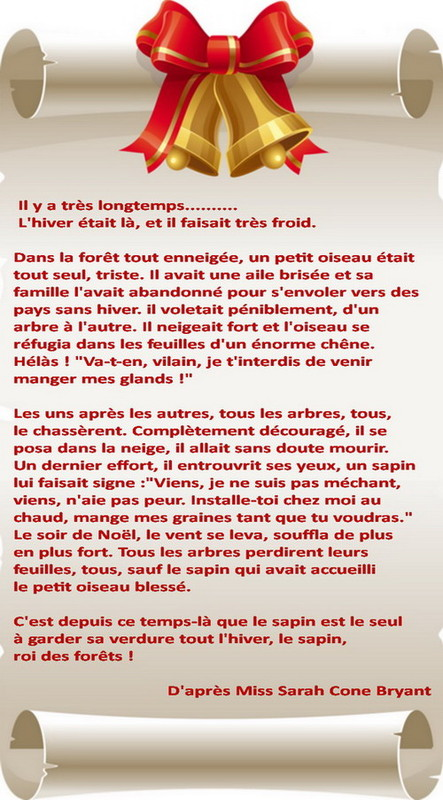 Conte de Noël 4c992510