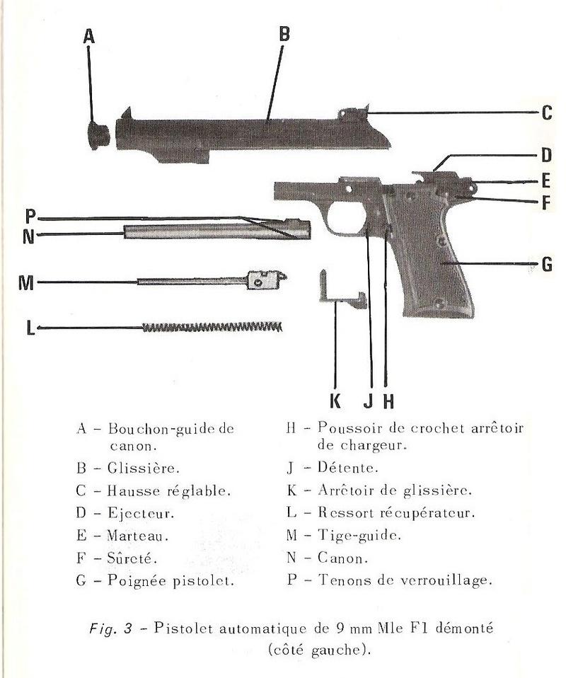 MAB P15 F1 00110