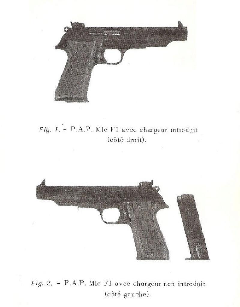MAB P15 F1 00210