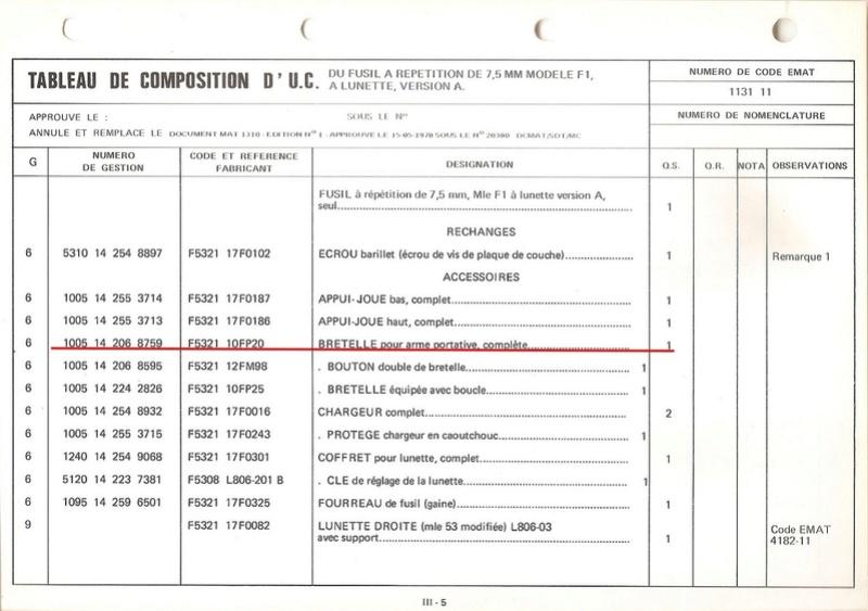 Armes à Kolwezi - Page 2 Fr_f1_11