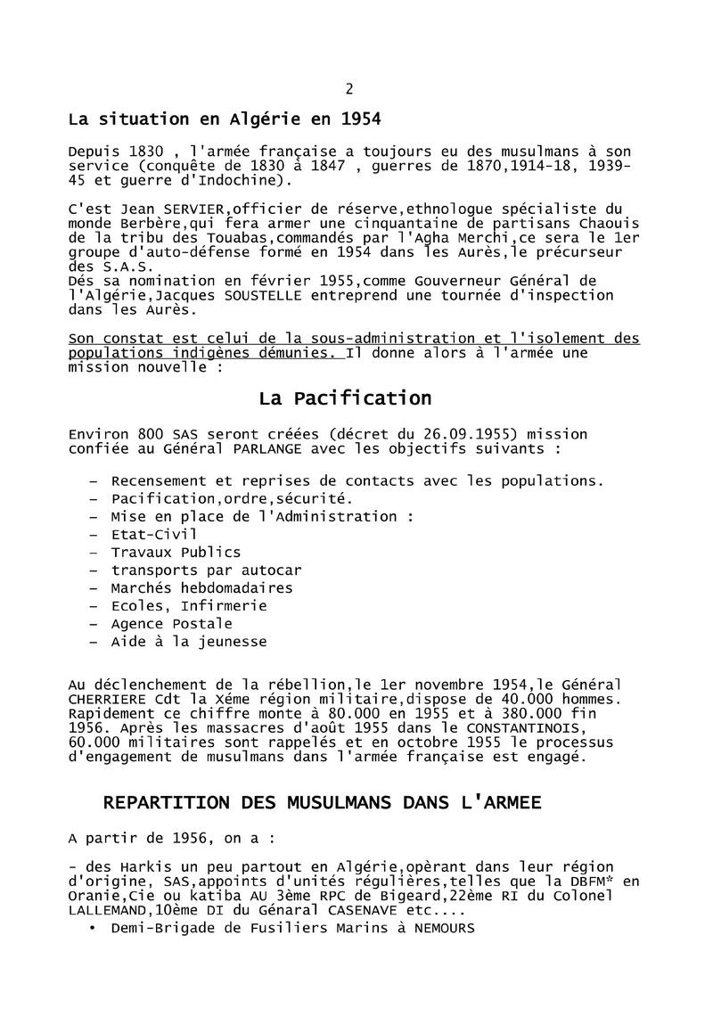 FIN 1ère partie Les_ha11