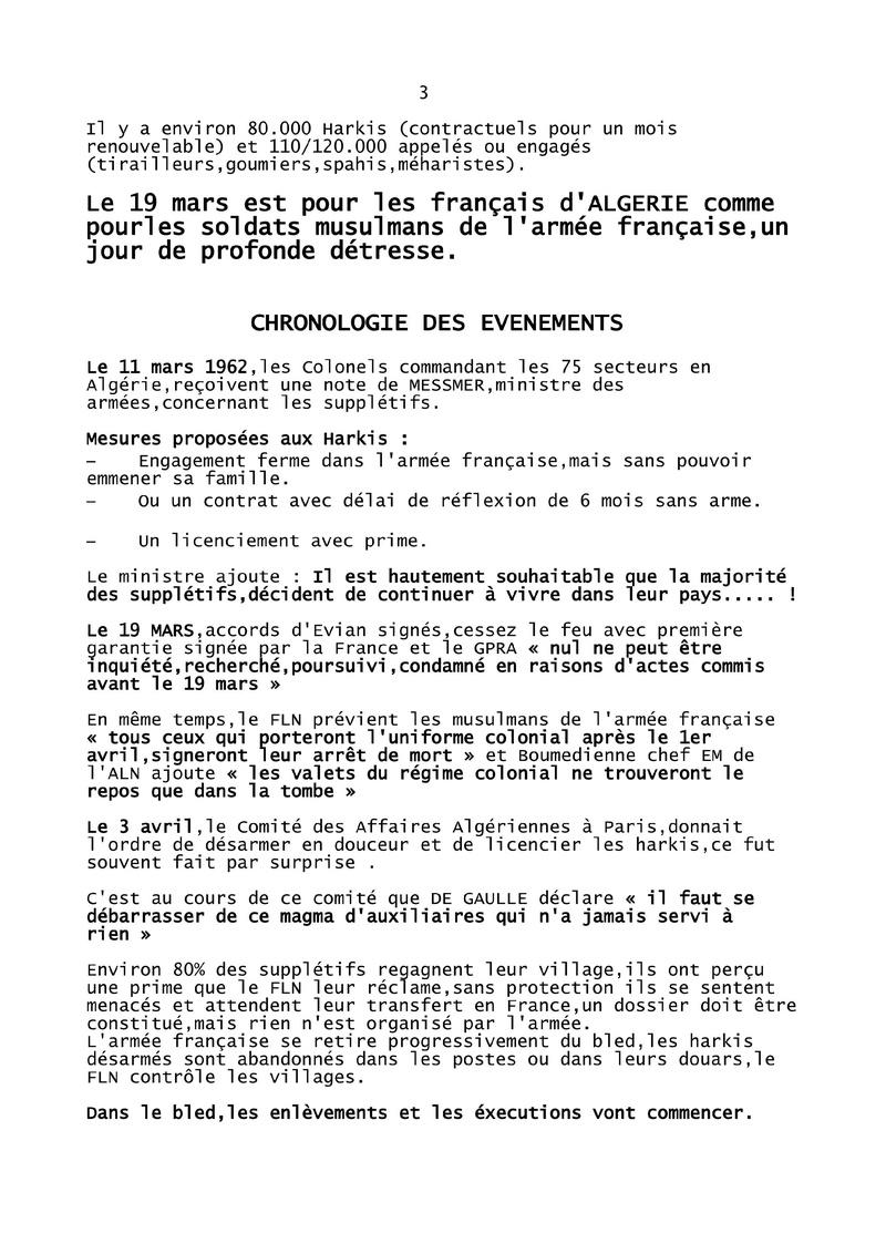 ARTICLE COMPRESSE POUR LA PRESSE   LES HARKIS ET LES JUSTES Les_ha12
