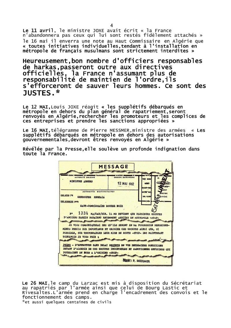 ARTICLE COMPRESSE POUR LA PRESSE   LES HARKIS ET LES JUSTES Les_ha13