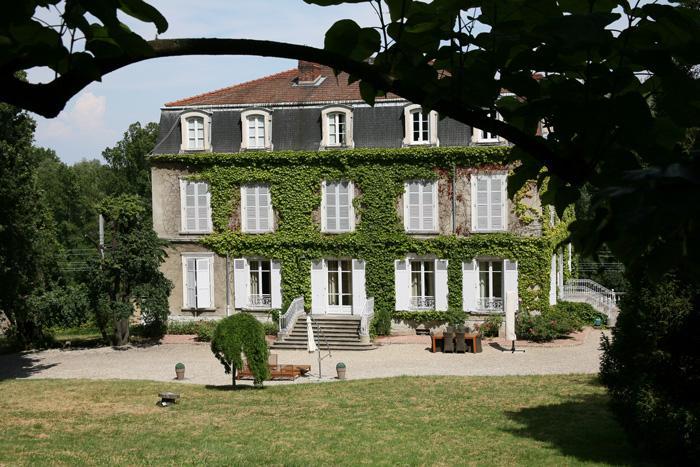 Maison n°3 Abbe-p10