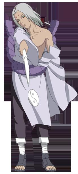 Kimimaro Kaguya [APPROVED, 0-3+] Kimima10