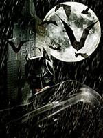 SAV de Yuki Batman10