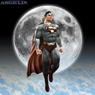 Remue méninges autour de la super Lune Superl12