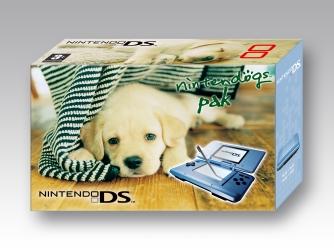 [Dossier] Tout Savoir sur les Jeux NINTENDO DS EUR (Topic Officiel)  - Page 3 Pak_ni13