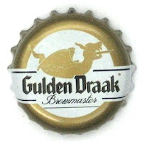 Gulden Draak Brewmaster   Belgique Gulden10