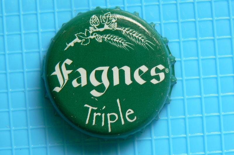 Super des Fagnes TRIPLE  Belgique P1120417
