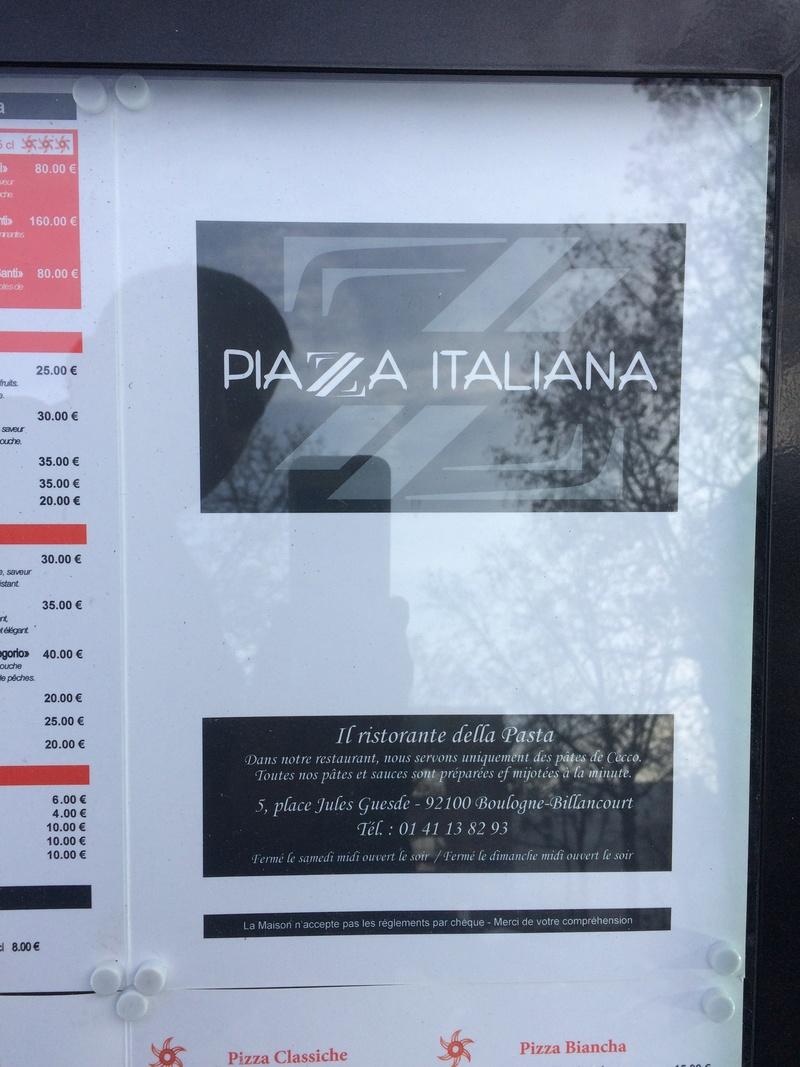 Piazza Italiana Img_1912