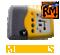 Roadbooks Rando-Moto.be