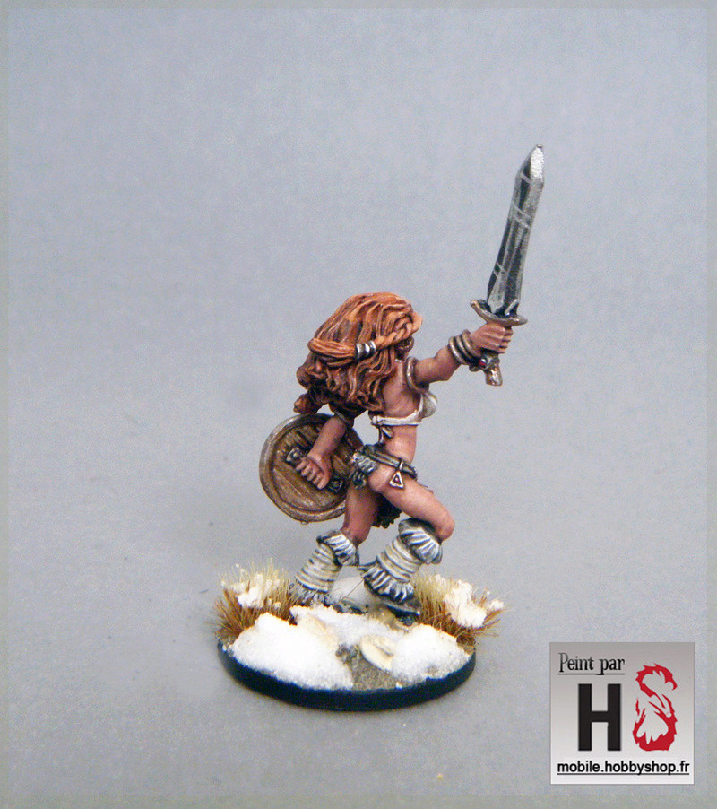 Galerie de Greg: Expedition Frostgrave - Page 5 2016-154