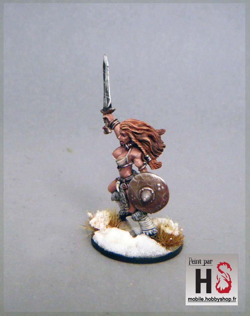 Galerie de Greg: Expedition Frostgrave - Page 5 2016-155