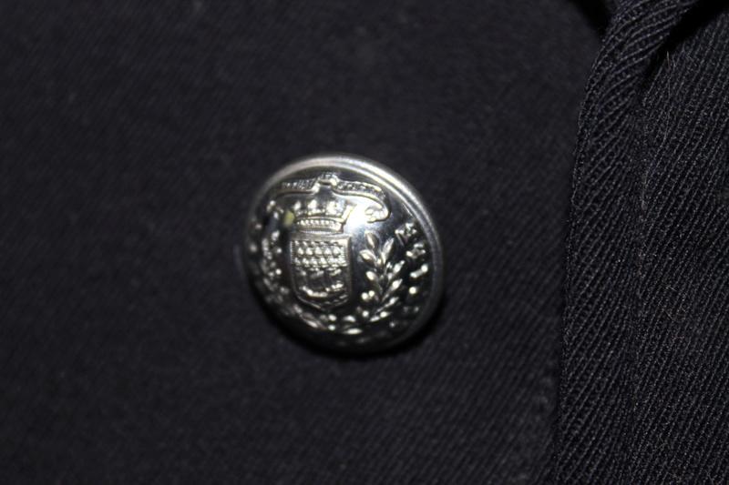 """Tenue de formateur """"motocyclistes de la Police"""" - Ancien Résistant Img_2116"""