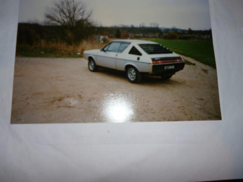 renault 17 decouvrable rouge lucifer  - Page 20 P1010217