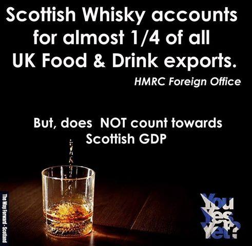 Scottish Independence - Page 37 15349810