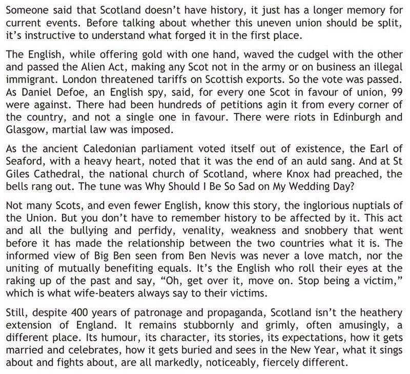 Scottish Independence - Page 37 15356610