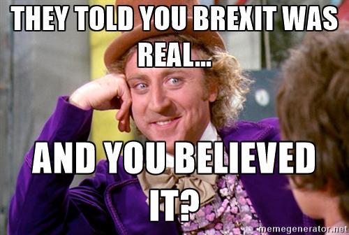 Brexit 72934210