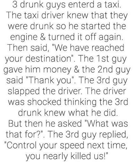Humour. - Page 21 Captu101