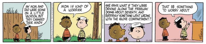 Peanuts. - Page 5 Captu102