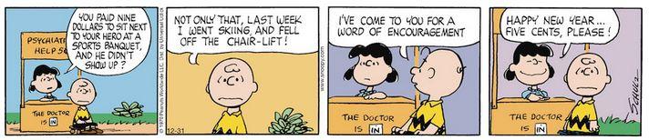 Peanuts. - Page 7 Captu104