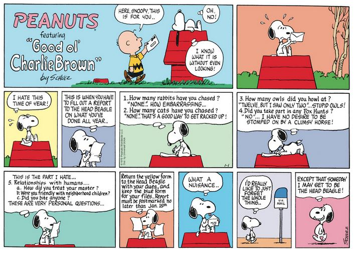 Peanuts. - Page 7 Captu107