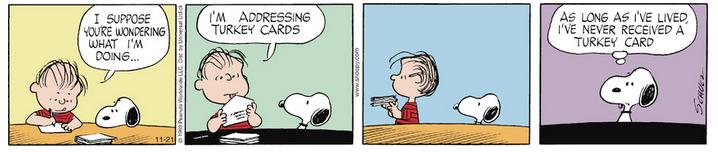 Peanuts. - Page 5 Captu108