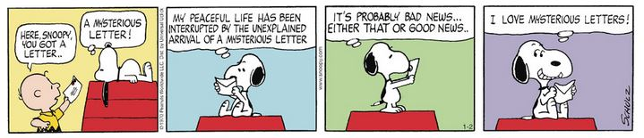 Peanuts. - Page 7 Captu109