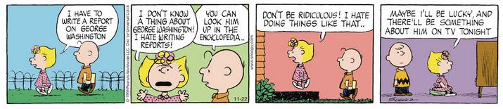 Peanuts. - Page 5 Captu112