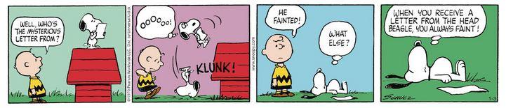 Peanuts. - Page 7 Captu113