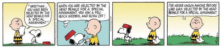 Peanuts. - Page 7 Captu116