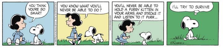 Peanuts. - Page 5 Captu118