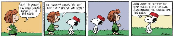 Peanuts. - Page 7 Captu122