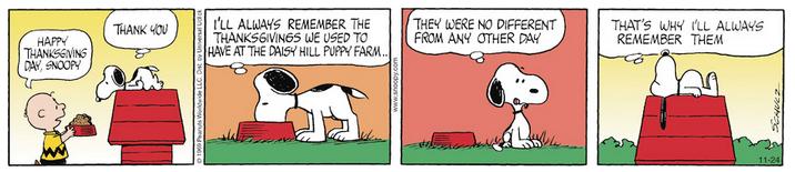 Peanuts. - Page 5 Captu124