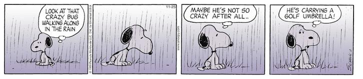 Peanuts. - Page 5 Captu127