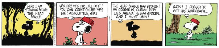 Peanuts. - Page 7 Captu129