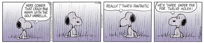 Peanuts. - Page 5 Captu133