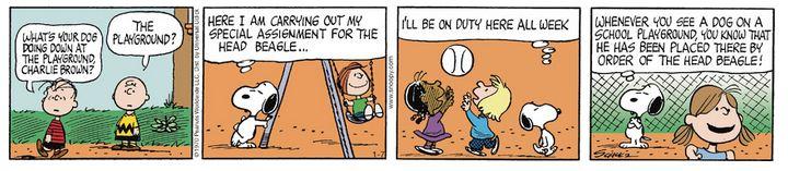 Peanuts. - Page 7 Captu135