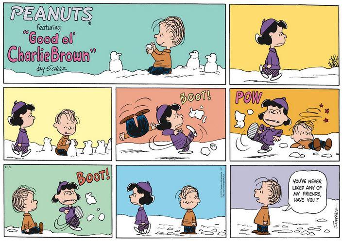 Peanuts. - Page 7 Captu137