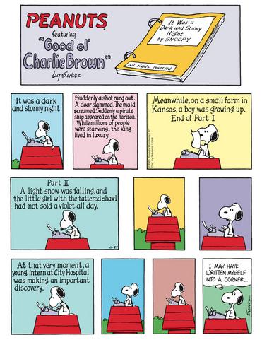Peanuts. - Page 5 Captu137
