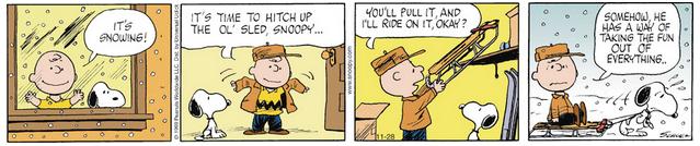 Peanuts. - Page 5 Captu140