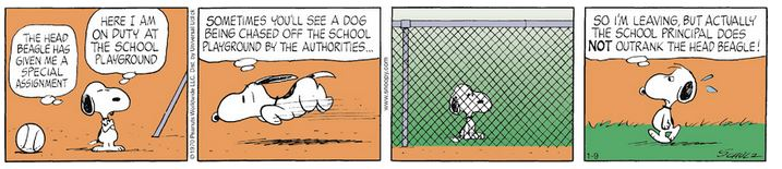 Peanuts. - Page 7 Captu142