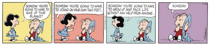 Peanuts. - Page 7 Captu147