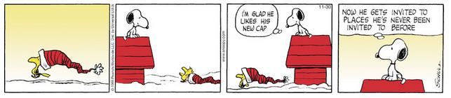 Peanuts. - Page 5 Captu151