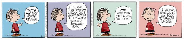 Peanuts. - Page 7 Captu153