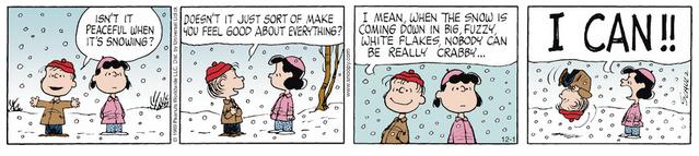 Peanuts. - Page 5 Captu157