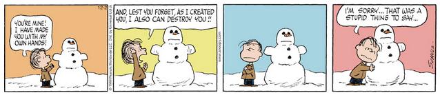 Peanuts. - Page 5 Captu162