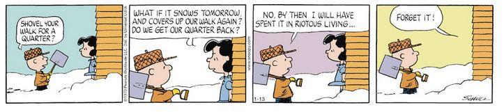 Peanuts. - Page 7 Captu164