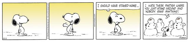Peanuts. - Page 5 Captu166
